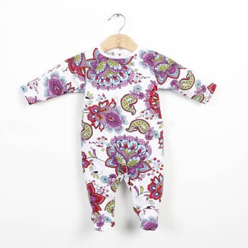 Pijama BIMBA