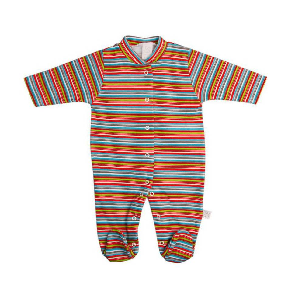 Pijama KOALA