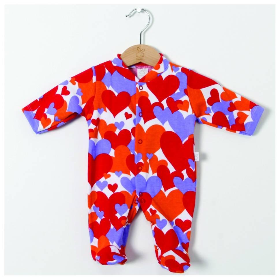Pijama HIPPY