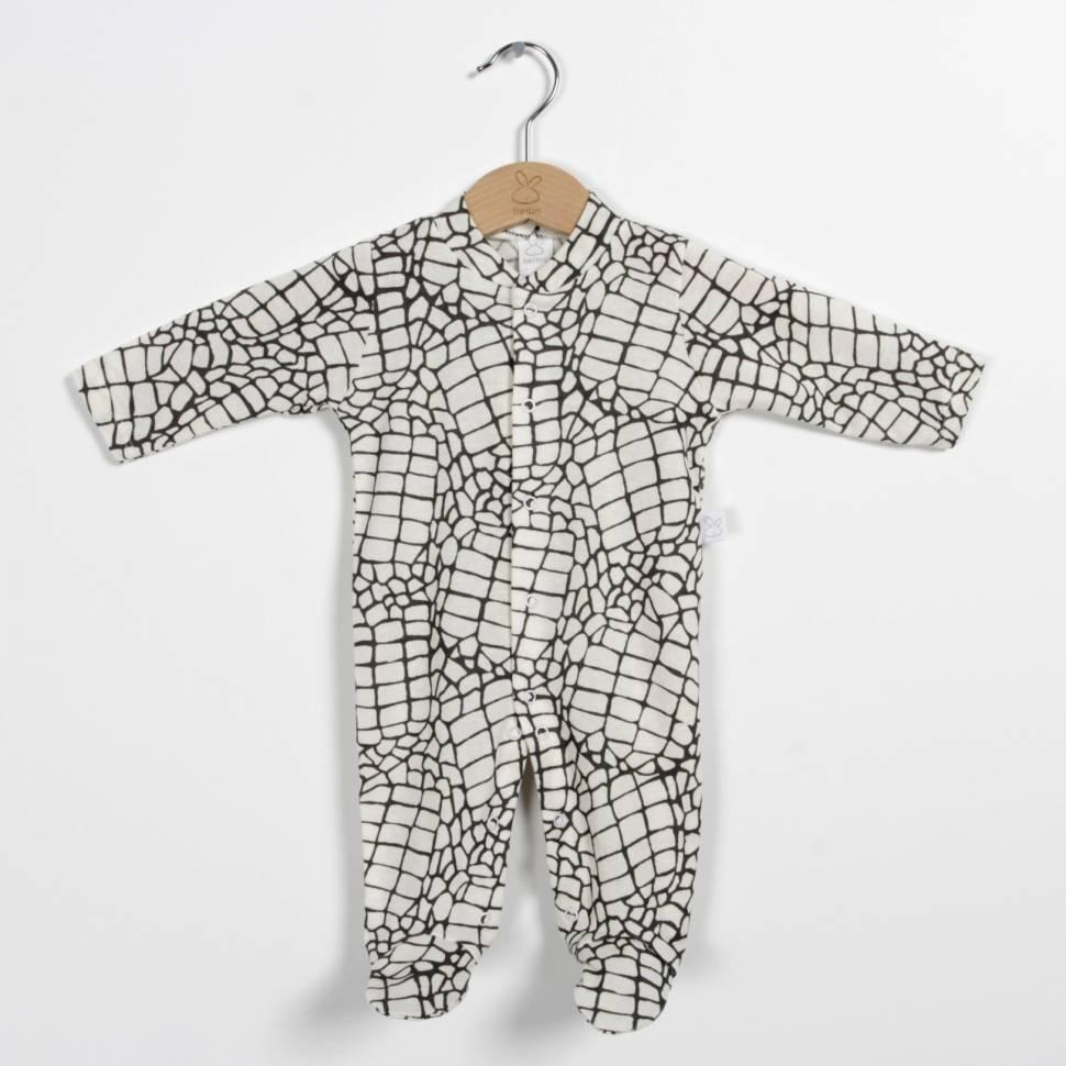Pijama LUXE