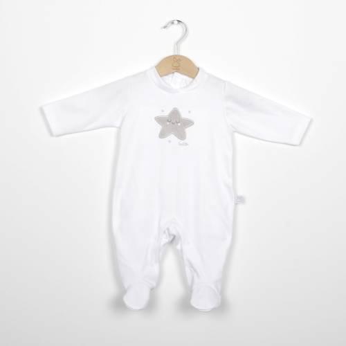 Pijama COLINS