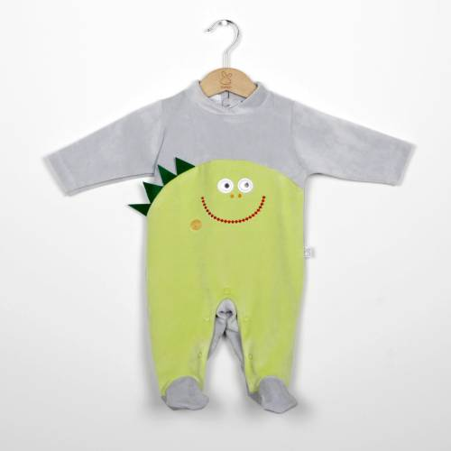 Pijama GODZILLA