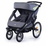 REDUCTOR Joggster VELO