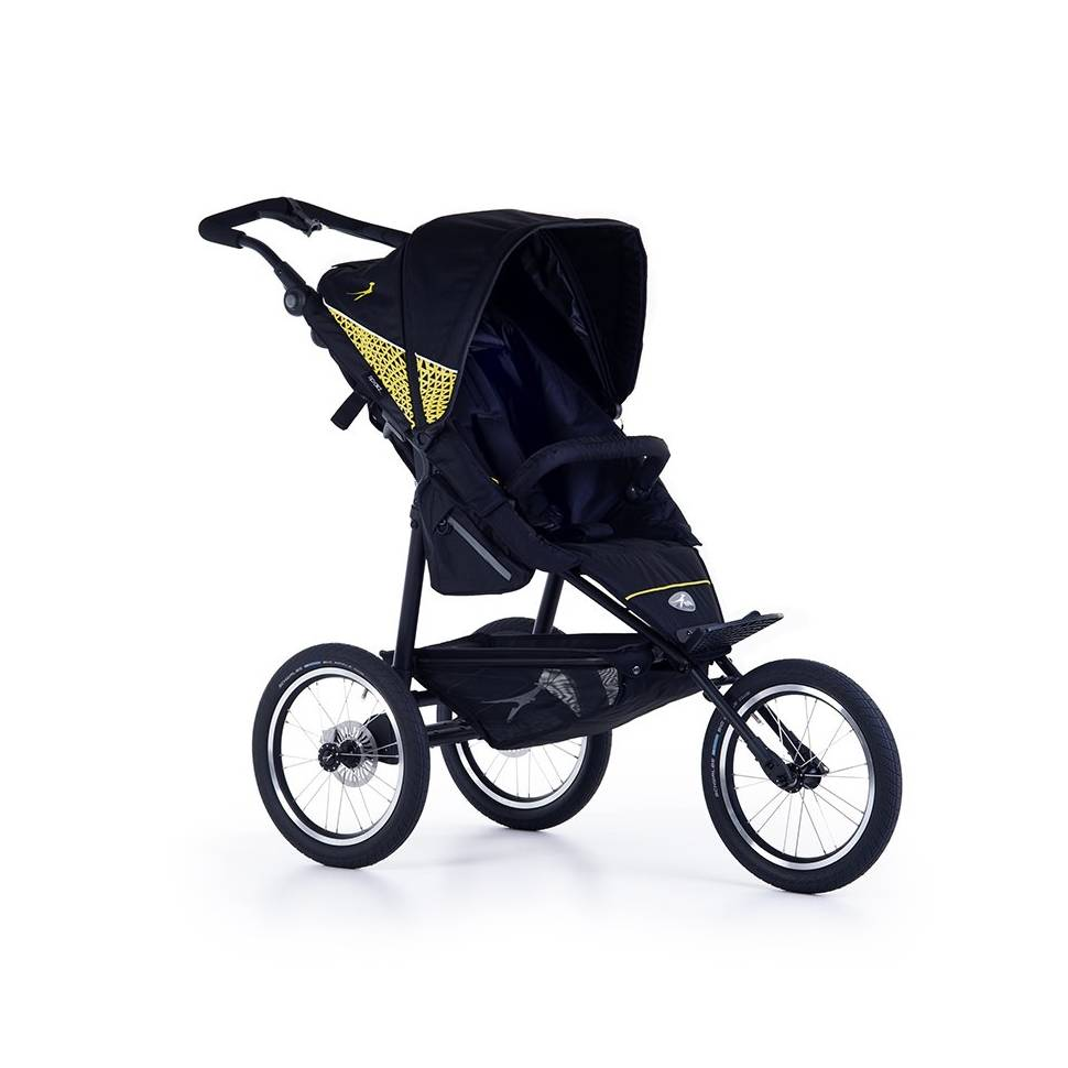 JOGGSTER SPORT 2