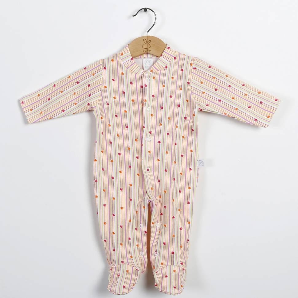 Pijama CHEF