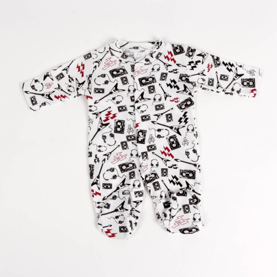 Pijama LIVE