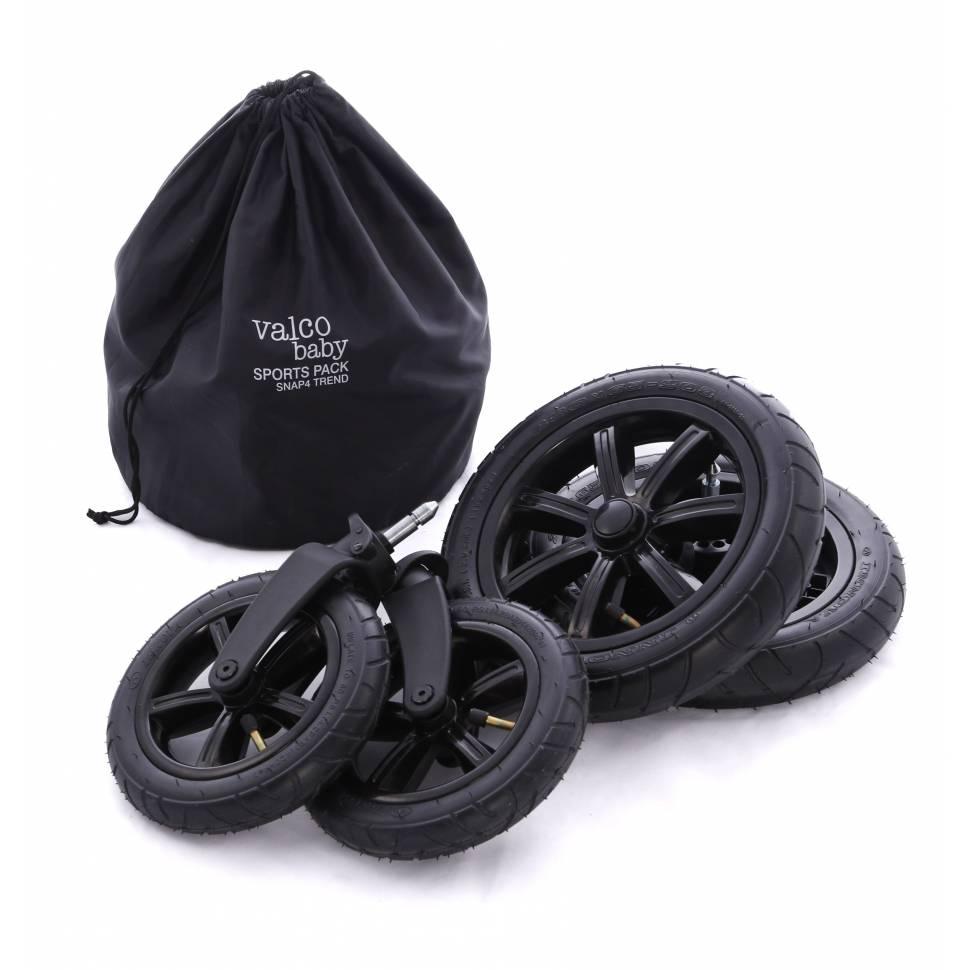 Valco Sport Pack SNAP4