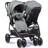 Valco Snap Duo Trend Gris Marle
