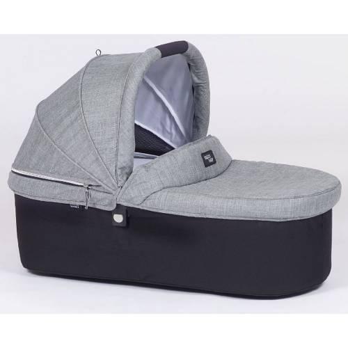 Capazo Valco Grey Marle
