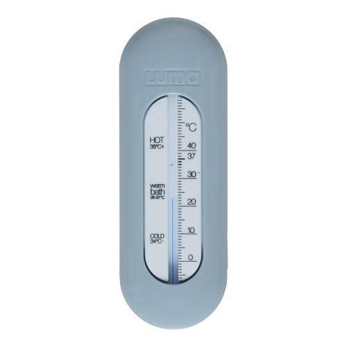Termometro LUMA Azul