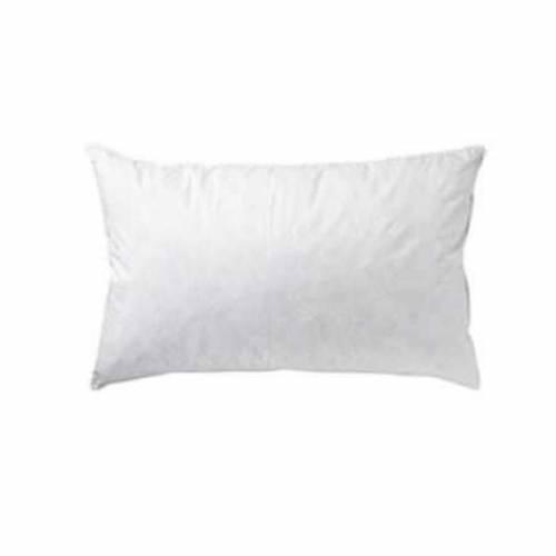 Almohada de fibra Cuna 60x120