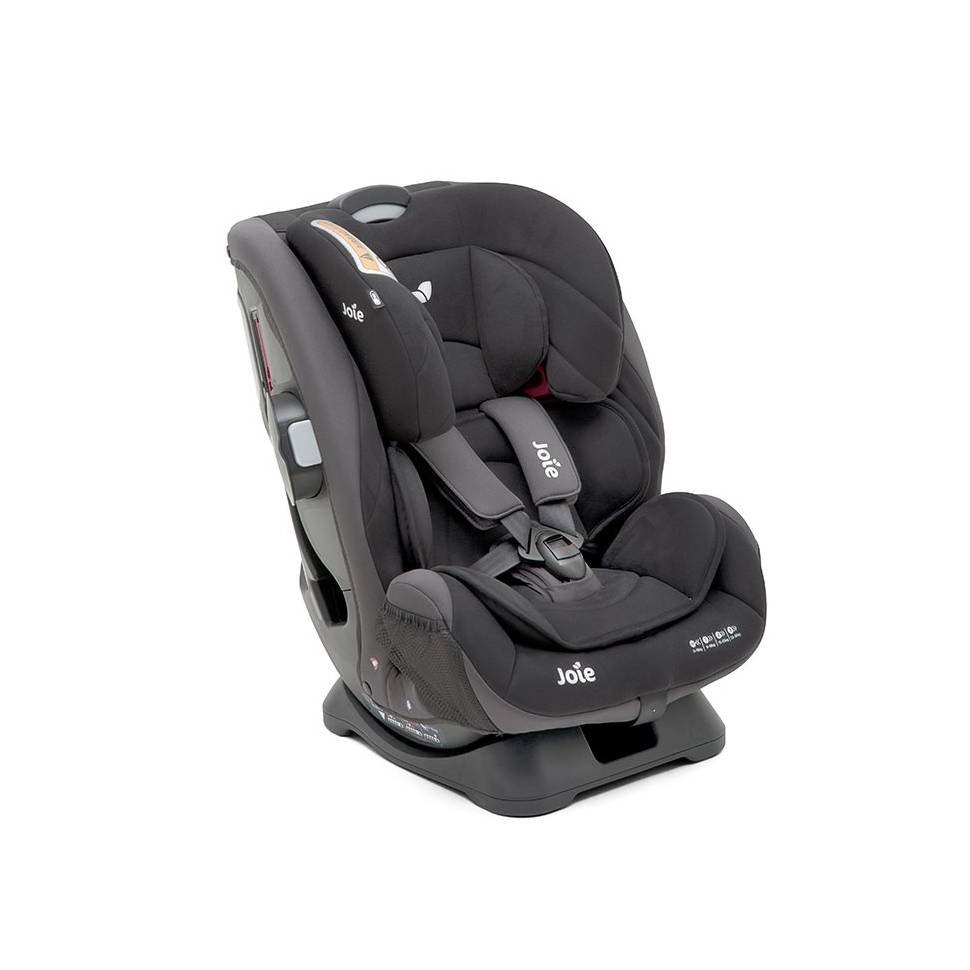 Silla Auto Joie Every Stage Gr.0-1-2-3 Lateral