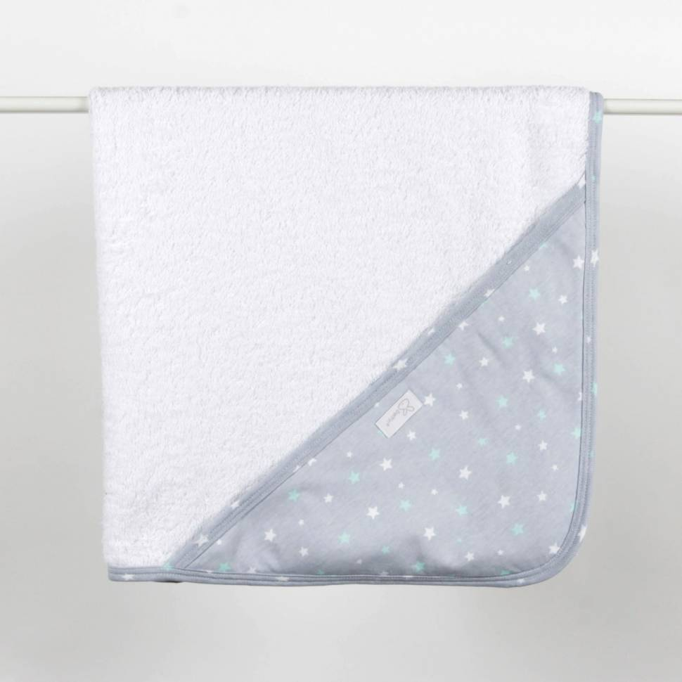 Capa de baño STARLIGHT mint