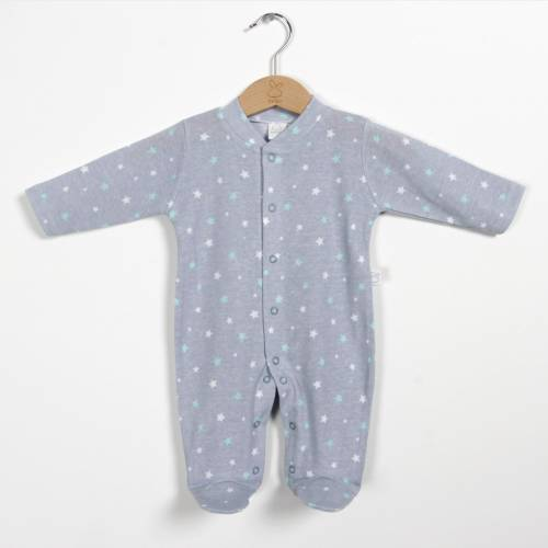 Pijama STARLIGHT mint