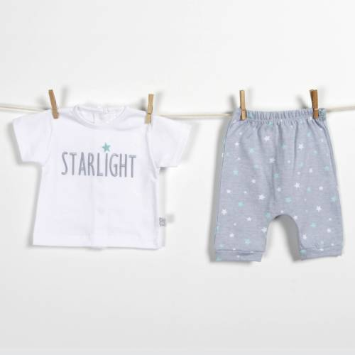 Conjunto STARLIGHT mint