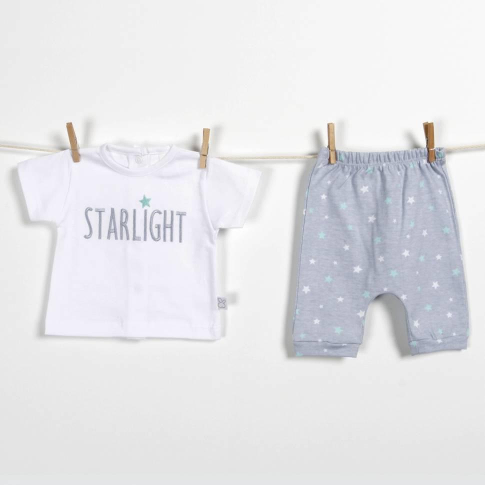 Conjunto STARLIGHT