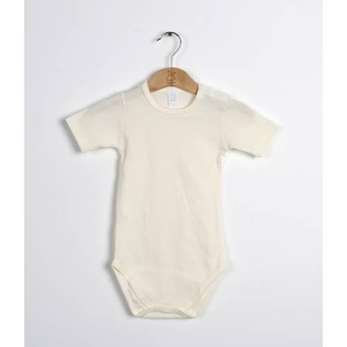 Body Clasic m/c BASIC beige