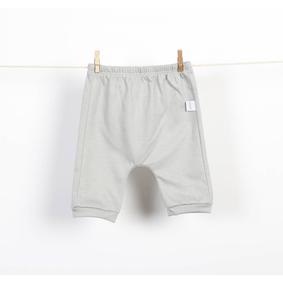Pantalón TUNE gris