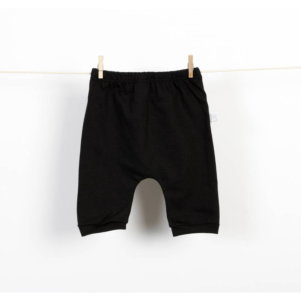 Pantalón TUNE negro