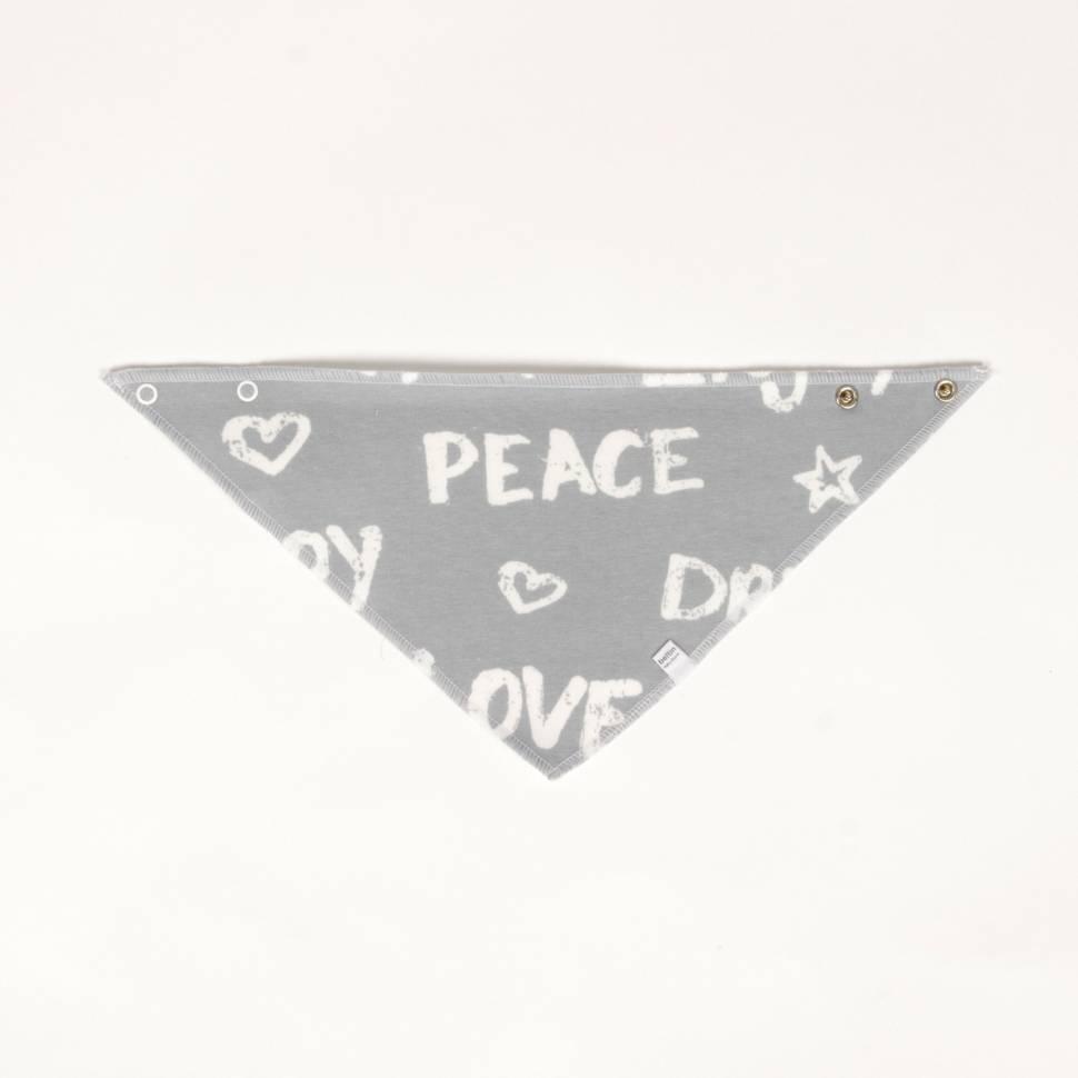 Bandana PEACE