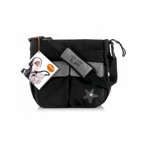 Mama Bag Jané