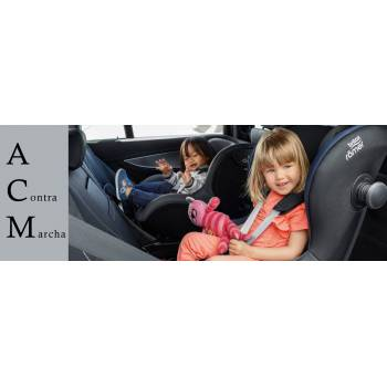 A Contra Marcha (ACM)